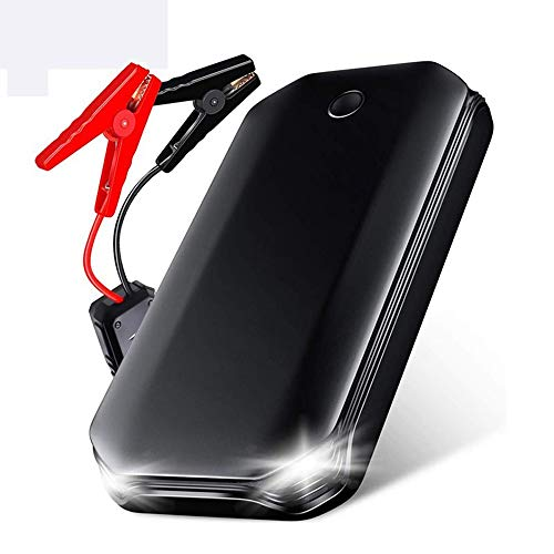 Best Buy! N/N Car Emergency Start Mobile Power Battery Large Capacity car Charging Artifact Emergenc...