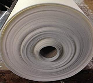 volara foam sheets