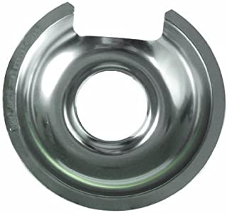 Camco 00423 6