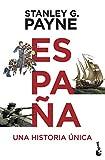 España. Una historia única (Divulgación)