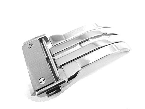 JRRS7777 Werkzeug D1700-24S
