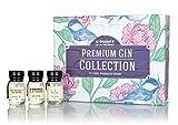 Advent Calendar 2020-12 Day Premium Gin - Gin