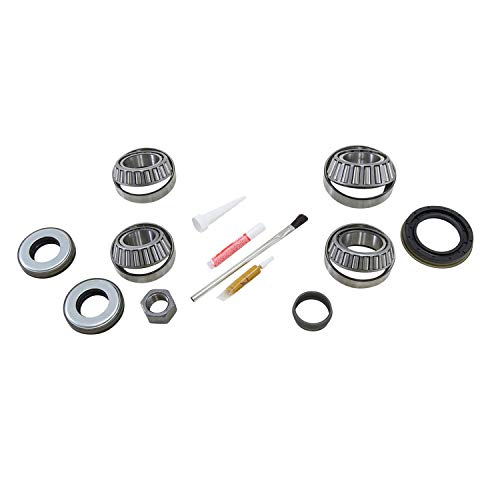 USA Standard Gear (ZBKGM8.25IFS-B) Bearing Kit for GM 8.25 IFS Front Differential