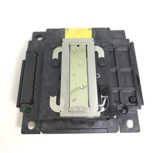 CXOAISMNMDS Reparar el Cabezal de impresión FA04010 FA04000 Cabezal de impresión Cabezal de impresión FIT para EPSON XP306 XP310 xp312 xp313 xp315 xp332 xp355 xp400 xp401 xp402 xp403 xp405 xp406