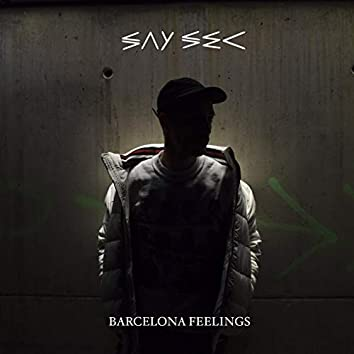 Barcelona Feelings