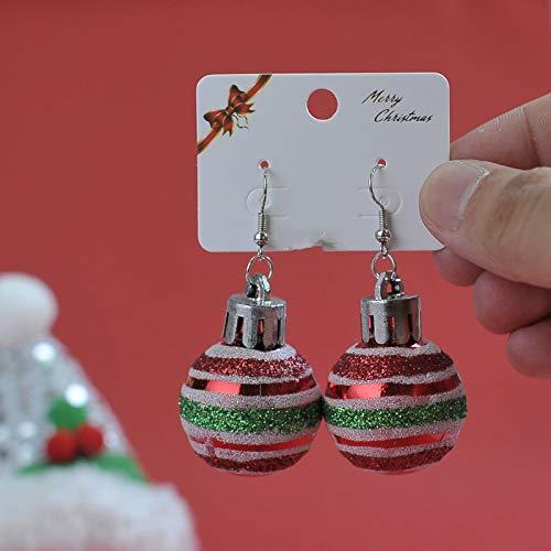Glgshoulian -   Weihnachts