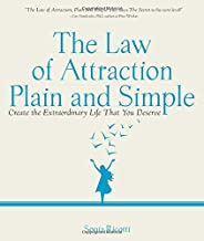 millionaire law of attraction
