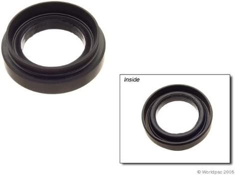 Manufacturer regenerated product NDK Differential Seal Mesa Mall