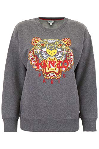Kenzo Damen Sweatshirt