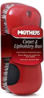 MOTHERS 155900 Cepillo para alfombras y tapicería