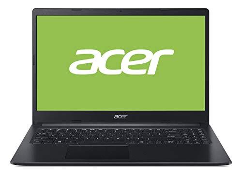 "Acer Extensa 15 (EX215-31-P91E) 15,6"" FHD, Intel N5030, 8GB RAM, 256GB SSD, Windows 10 Pro"