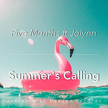 Summer's Calling