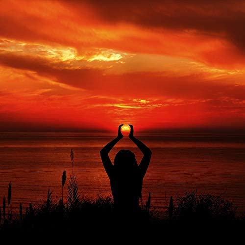 Naturaleza, Musica para Meditar, Sueño Profundo Club