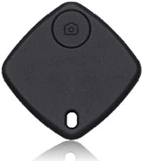 Kaimu Car GPS Tracker Kids Pets Wallet Keys Alarm Locator Realtime Finder Tracker