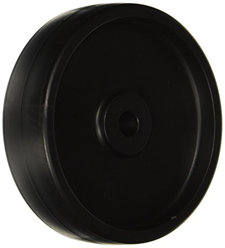 MTD Genuine Parts 5-Inch Deck Wheel