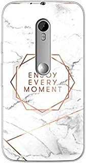 1 piece Soft TPU Jordan Cases for Motorola Moto M C X Style Z2 G4 Play E4 G5S Plus G3 Case Silicone Transparent Clear Back Print Cover