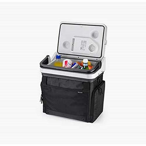 Skoda 000065400G Kühlbox 20 Liter Box Autokühlbox Kühlschrank Thermobox