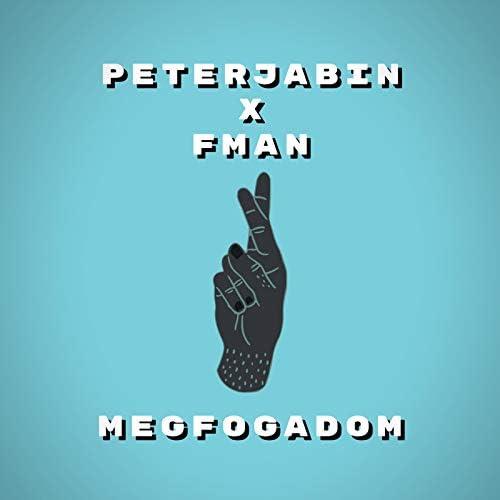 Peterjabin & Fman