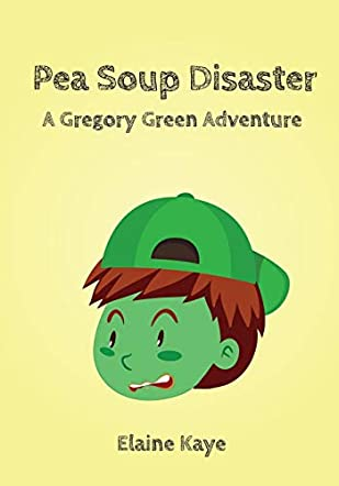 Pea Soup Disaster
