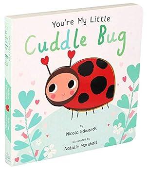 Best cuddle bug Reviews