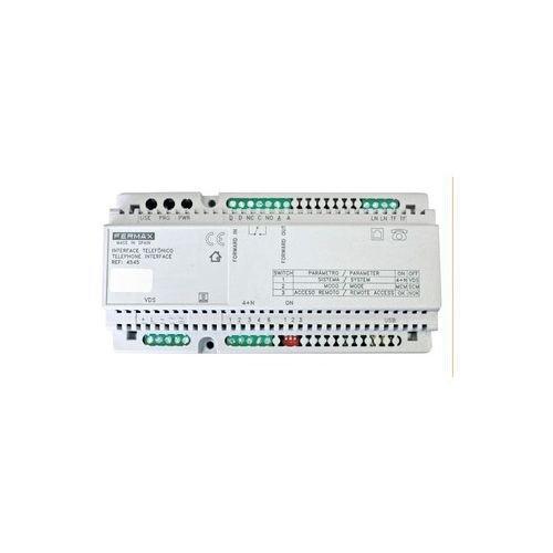 Fermax 4545 - Interface telefonico