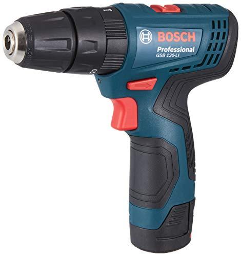 Bosch 06019G8100 Herramienta
