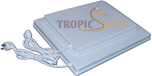 Tropic Shop - Heatpanel 90w 41x51cm