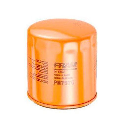 FRAM PH7575 Oil Filter