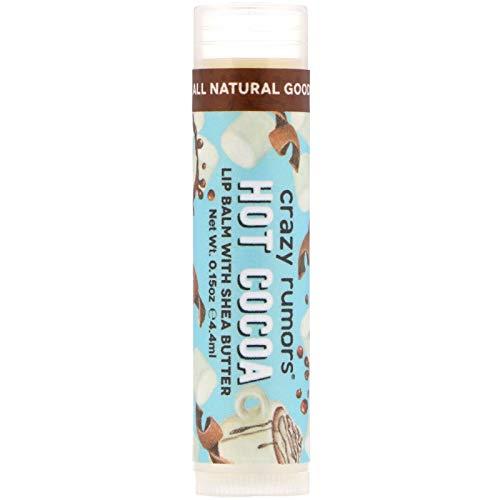 Hot Cocoa Lippenbalsam 4,4ml