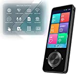 Translator-Portable Voice Translator Device Support, Support 107 Languages, WiFi Two-Way Instant Voice Translator