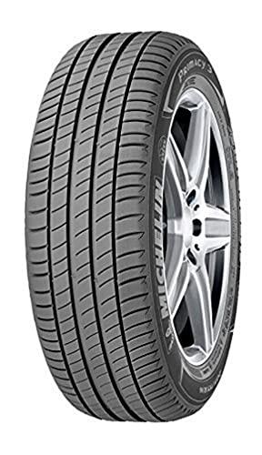 Michelin Primacy 3 FSL - 205/45R17 84V - Pneu Été