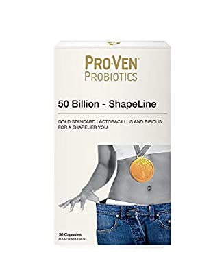 50 Billion – ShapeLine