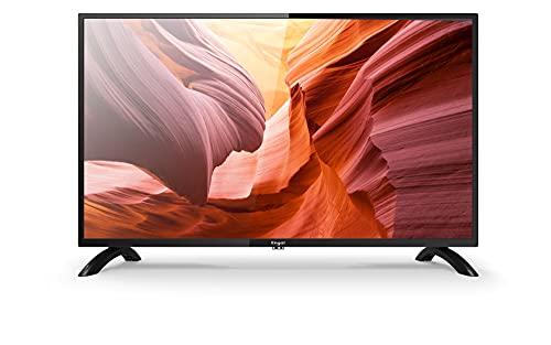 TV Televisión Televisor Engel LE3250 Ever-LED de 32