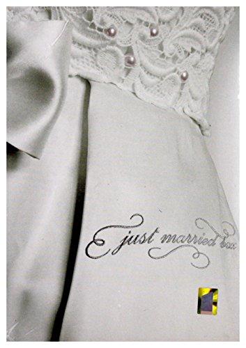 Just Married: Blind Date / My Best Friend's Wedding / Fools Rush In