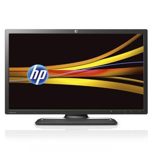 HP ZR2440W Monitor
