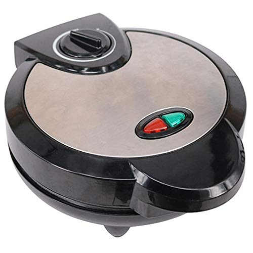 Wytino Egg Steamer Multifunzionale Electric Eggs Boiler Cooker Steamer Cucina Cinese Plug 220V