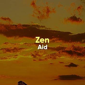 # 1 Album: Zen Aid
