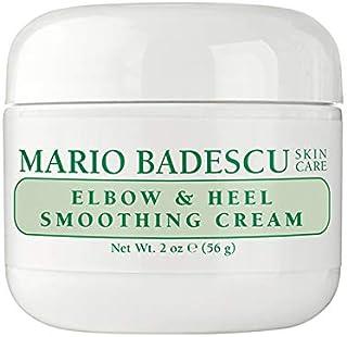 Mario Badescu Elbow & Heel Smoothing Cream, 2 oz.