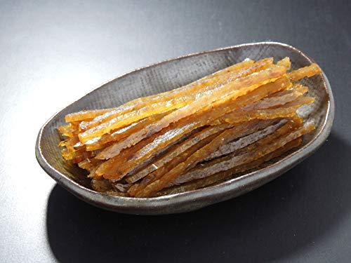 ほっけ燻製スティック 125g 燻製 ホッケ 珍味 北海道産