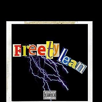 Freestylean