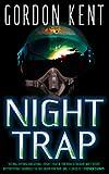 Night Trap (English Edition)