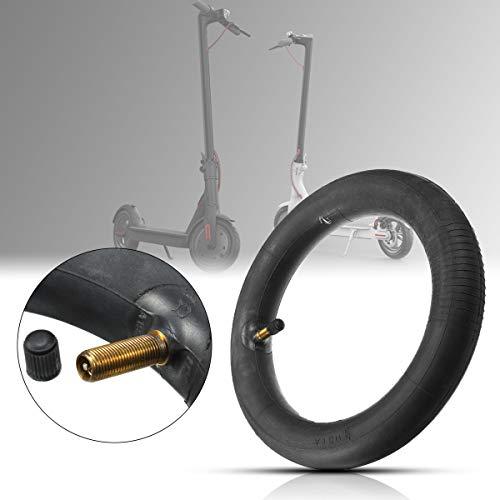 MXBIN 8 1 / 2X2 Tubo Interno neumático Engrosado for Scooter eléctrico...