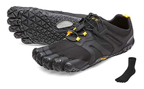 Asics Gel FujiTrabuco 8 GTX Mujer Zapatillas de Senderismo