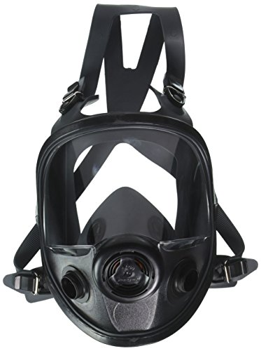 Best 3m 8233 mask on the market 2020