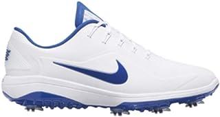 Nike Air Max 2014 a € 326,55 | Miglior prezzo su idealo