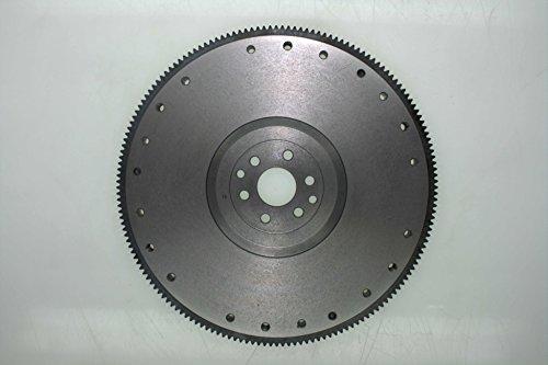 Sachs NFW1175 Clutch Flywheel