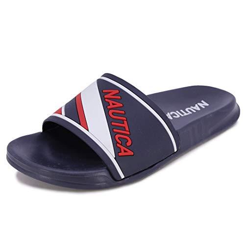 Zapatos De Playa Mujer marca Nautica