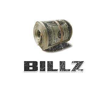 Billz