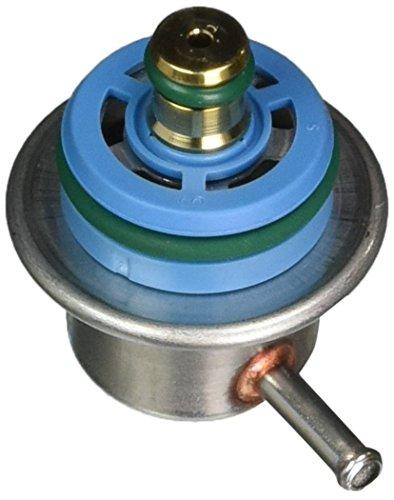 Bosch 0280160560regulador de presión de combustible