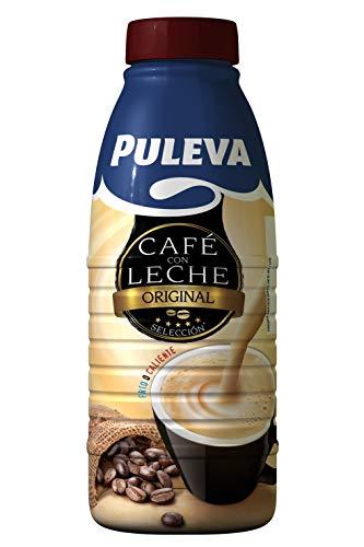 Puleva Café con Leche Clásico - 1 L
